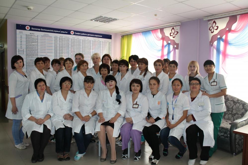 Боткинская больница травматологическое отзывы